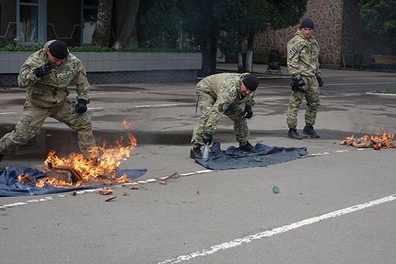 http://kurs.if.ua/media/gallery/full/p/m/pm123image007.jpg