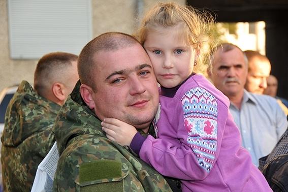 http://kurs.if.ua/media/gallery/full/p/m/pm606image007.jpg