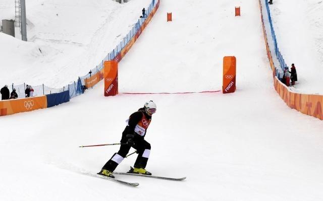 Марцінків привітав франківську спортсменку Тетяну Петрову – учасницю зимових Олімпійських ігор-2018 4
