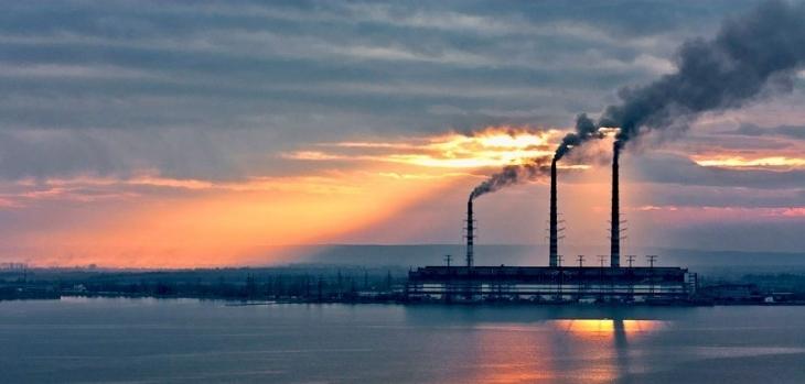 """СБУ бачить загрозу у """"зеленій"""" енергетиці в зоні дії Бурштинської ТЕС"""
