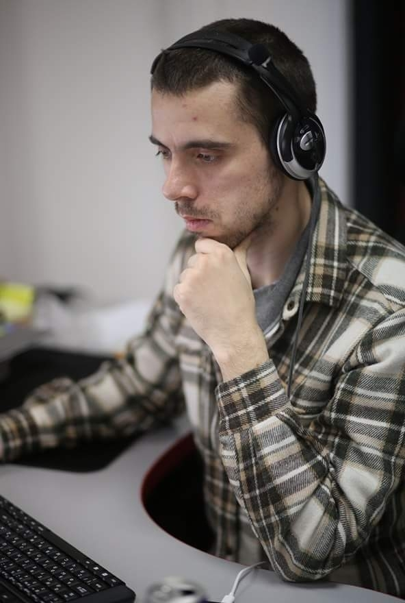 Франківські програмісти пройшли одноденний хакатон та обрали його переможця 1