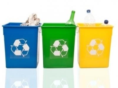 Від сьогодні у Печеніжинській ОТГ перестають вивозити несортоване сміття