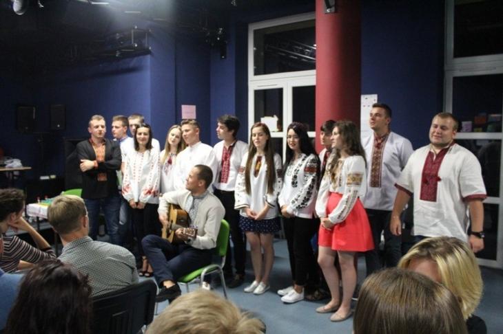 Освіта без кордонів: прикарпатські студенти навчаються в європейських університетах 10