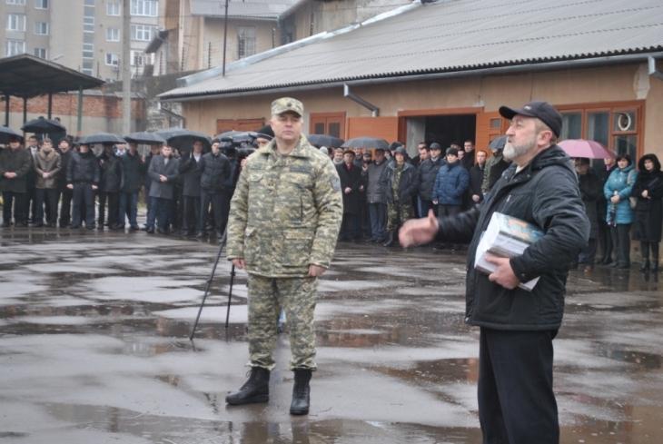 http://kurs.if.ua/media/gallery/full/s/b/sbu-04.jpg