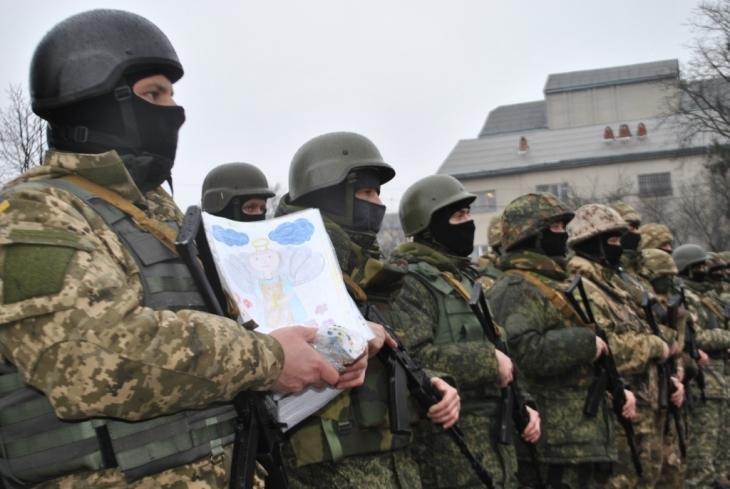 http://kurs.if.ua/media/gallery/full/s/b/sbu-06.jpg