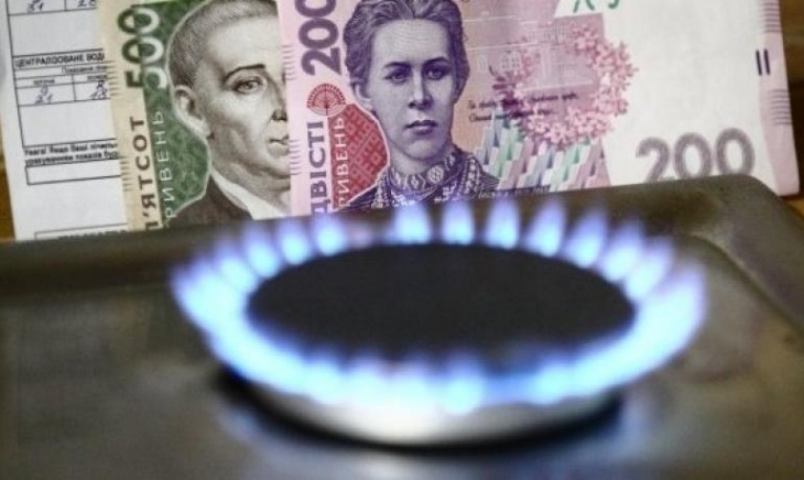 Франківські газовики перерахували до держбюджету 280 млн грн невикористаної клієнтами субсидії