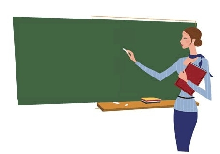 У Франківську вибрали вчителів, які отримають премії мера до Дня міста