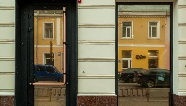 http://kurs.if.ua/media/gallery/full/t/h/thumb_large_img_6713_copy.jpg