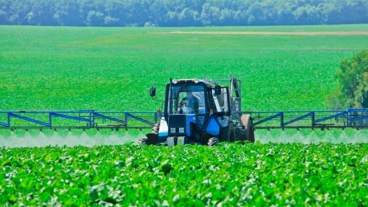 Як Євроасоціація допоможе прикарпатцям вибороти чисту землю 8