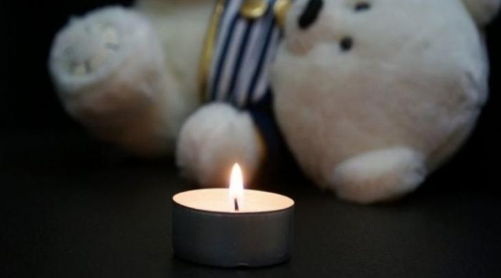 Помер на руках у мами від асфіксії: встановили попередню причину смерті 9-річного хлопчика у Франківську