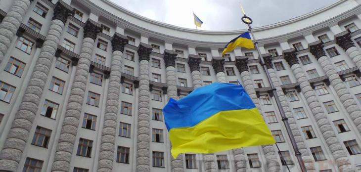 Підбиваємо підсумки: ключові події газовидобувної галузі у 2018 році в Україні та області 4