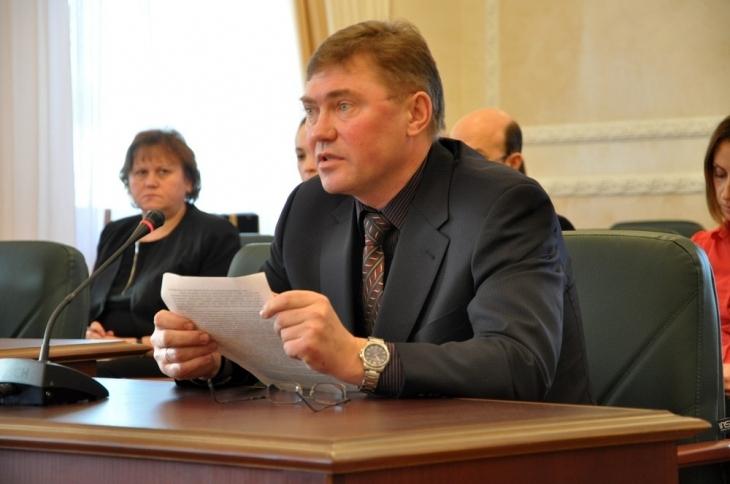 Справа Булки: адвокат судді, якого спіймали на хабарі, просить перенести розгляд справи з Івано-Франківська