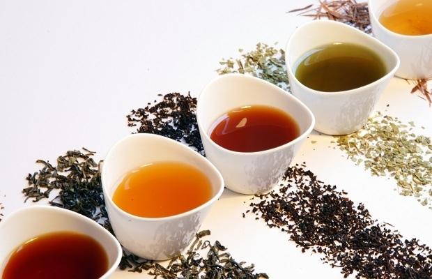 На Прикарпатті Держпродспоживслужба закликає вилучити з обігу китайський чай, в якому знайшли небезпечний барвник