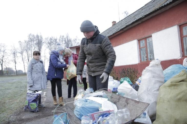 Кейс Стадниці: правильна утилізація сміття – не лише екологічно, а й вигідно 3