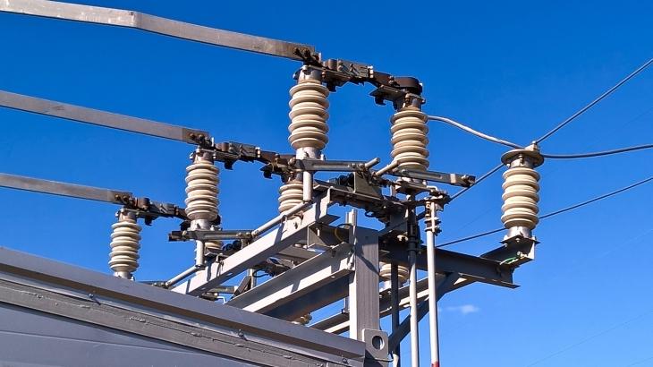 На Франківщині проведуть масштабну реконструкцію електромереж