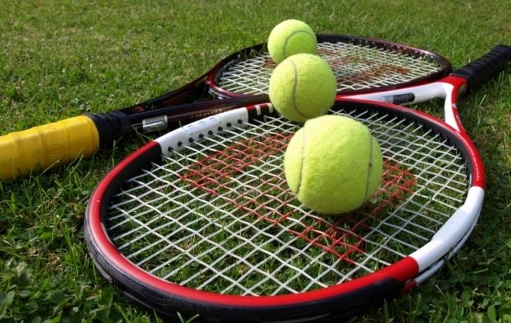 Спорт, науковий пікнік та останні гриби: як провести вихідні 2