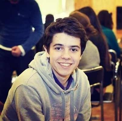 Освіта без кордонів: прикарпатські студенти навчаються в європейських університетах 8