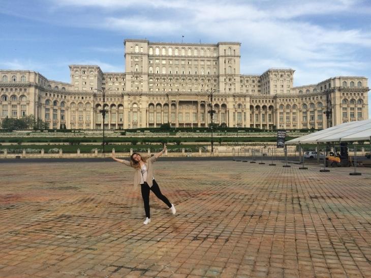 Освіта без кордонів: прикарпатські студенти навчаються в європейських університетах 3