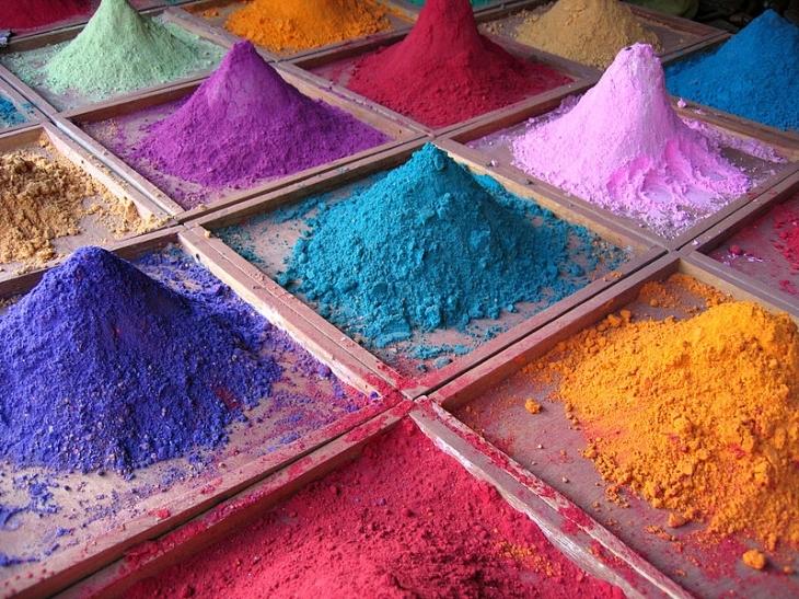 Як додати кольору та смаку вихідним у Франківську 5