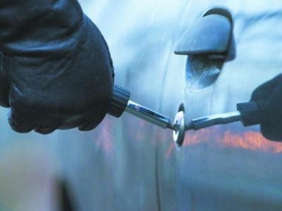"""Результат пошуку зображень за запитом """"На Богородчанщині поліція розшукала злодія, який вчинив крадіжку з авто"""""""