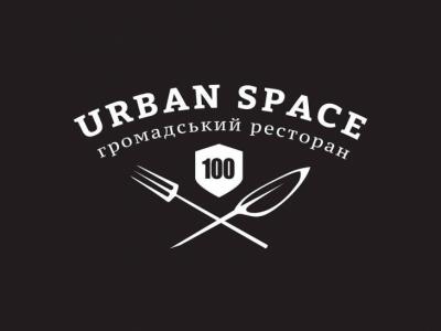 "Результат пошуку зображень за запитом ""urban space івано-франківськ меню"""
