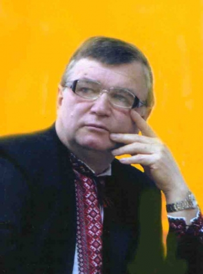 """Результат пошуку зображень за запитом """"Василя Олійника"""""""