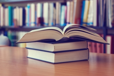 Картинки по запросу нові книги