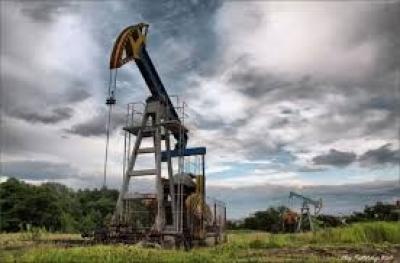 """Результат пошуку зображень за запитом """"нафтові свердловини"""""""