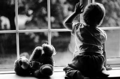 Новокаховчанам: попередження раннього соціального сирітства