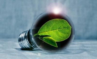 Ощадбанк видаватиме кредити навстановлення сонячних електростанцій