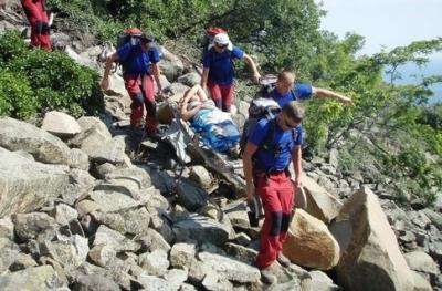 """Результат пошуку зображень за запитом """"Бути чи не бути гірським рятувальникам?"""""""