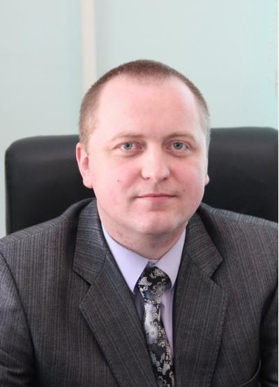 Микола Стовбан