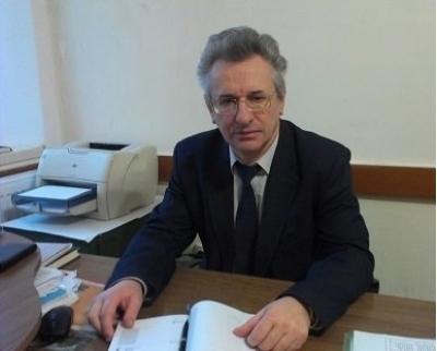 """Результат пошуку зображень за запитом """"Богдан Чупірчук"""""""