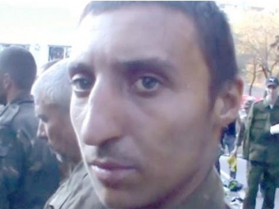 Микола Стасюк