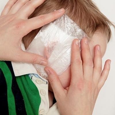 Болит ухо первая помощь в домашних условиях