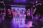 Проститутки франківськ