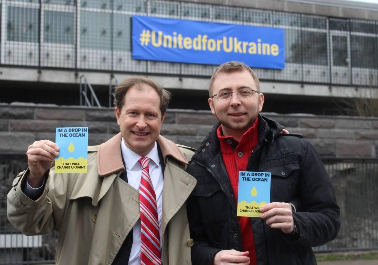 Як нам облаштувати Україну: шведський майстер-клас 4