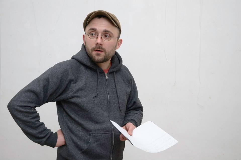 Іван Семесюк: «Нині Україна змінює свою стать – з жіночої на чоловічу» 4