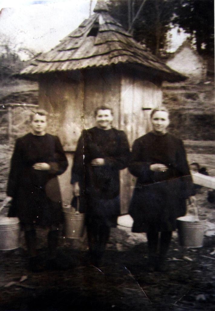Гуцули і колгосп: як радянська влада вирощувала буряки в Карпатах 2