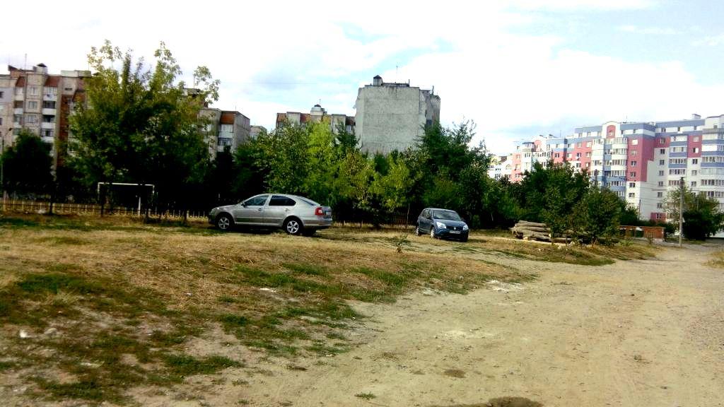 24 фото франківської вулиці 24 Серпня з нагоди 24-ої річниці Незалежності 15