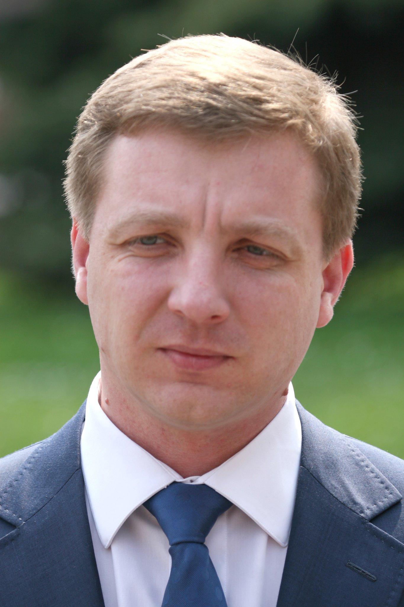 Який на смак круасан: успіхи та помилки президентського намісника Олега Гончарука 16