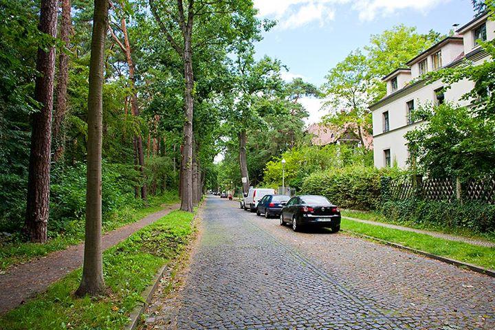 Берлін. Місто для людей - 2 1