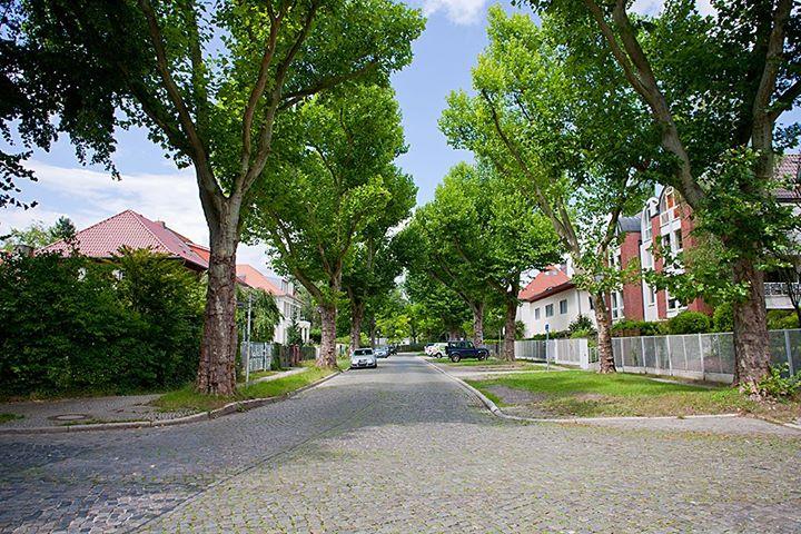 Берлін. Місто для людей - 2 5
