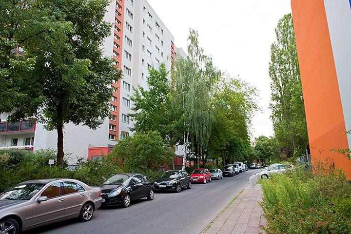 Берлін. Місто для людей - 2 6