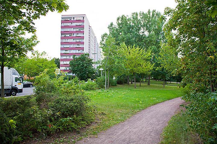 Берлін. Місто для людей - 2 9
