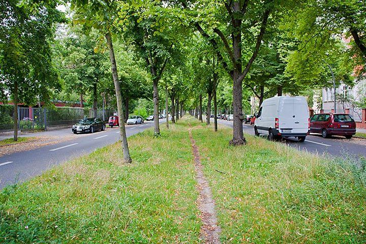 Берлін. Місто для людей - 2 14
