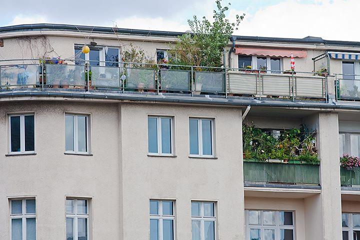 Берлін. Місто для людей - 2 21
