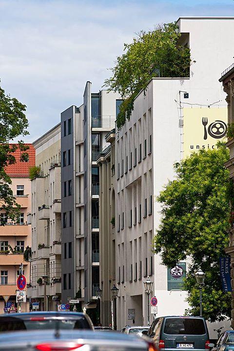 Берлін. Місто для людей - 2 26