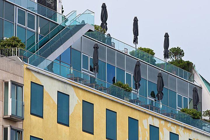 Берлін. Місто для людей - 2 27