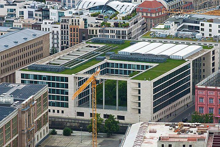 Берлін. Місто для людей - 2 30